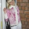 Нина, 27, г.Назарово