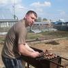 Серега, 38, г.Очамчыра