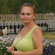Галия, 38, г.Лянтор