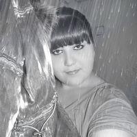 Galina, 28 лет, Скорпион, Красноярск