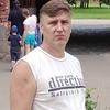 Васкт, 49, г.Москва