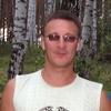 Дамир, 45, г.Набережные Челны