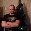 Сергей, 38, г.Подпорожье