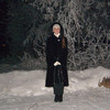 maksimova, 33, г.Рыбинск
