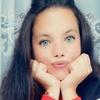 Екатерина, 20, г.Биробиджан