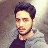 Mustafa, 23, г.Тбилиси
