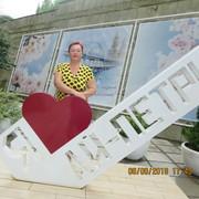 Елена, 63, г.Ивантеевка