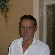 игорь 41 год (Близнецы) Лепель