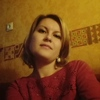 Елена, 35, г.Чехов