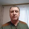 Владимир, 51, г.Екатеринбург