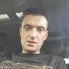 Aleks, 38, г.Винница