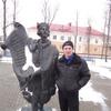 Дмитрий, 32, г.Ляховичи