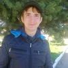 Юра, 20, г.Лисичанск