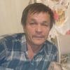 ЮРИЙ, 56, г.Якутск