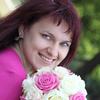 Марина, 32, Славутич