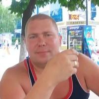 Евгений, 43 года, Весы, Москва