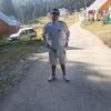 Nikusha, 22, г.Батуми