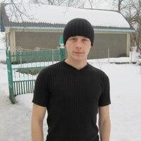 Сергей, 33 года, Козерог, Черновцы