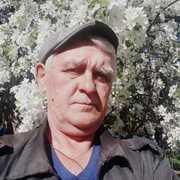 Александр Сергеевич Т, 63, г.Белово