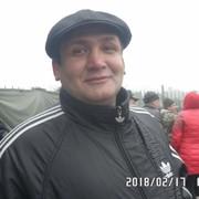 Roman, 38, г.Александровское (Ставрополь.)