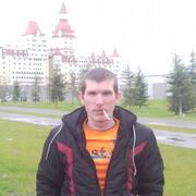 Данил, 38, г.Невинномысск