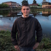Антон, 21, г.Богородск