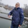 Игорь, 32, г.Киев