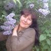 галина, 54, г.Костанай