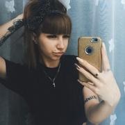 Yulya, 25, г.Костанай