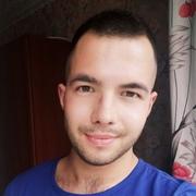 Роман, 20, г.Дзержинск