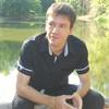 Алексей, 33, г.Воротынец