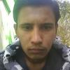 Myrat, 22, г.Самара