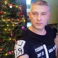 Radmir, 44 года, Козерог, Туймазы