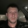 Владимир, 31, г.Великий Новгород (Новгород)