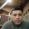 Максат Егизбаев, 37, г.Семей