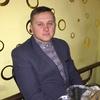 Юрий, 28, г.Покровск