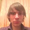 Вадим, 21, г.Иваново