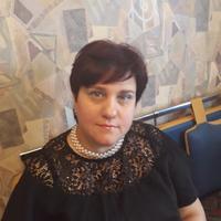 Татьяна, 52 года, Близнецы, Москва
