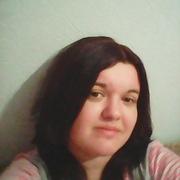 Наталья Николаевна, 27, г.Подольск