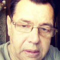 Алекс117, 61 год, Водолей, Хабаровск