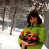Elena, 42, г.Podgórze