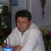 dora, 54, г.Нальчик
