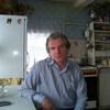 Вячеслав, 54, г.Жигулевск