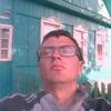Дмитрий, 29, г.Киров (Калужская обл.)