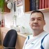 Александр, 52, г.Верхняя Салда