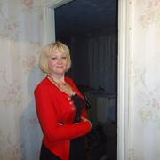 Людмила, 49, г.Великий Устюг