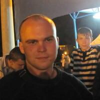 Борик, 28 лет, Рыбы, Орша