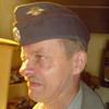 Андрей, 53, г.Ефремов