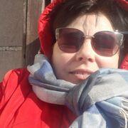Рина, 52 года, Стрелец