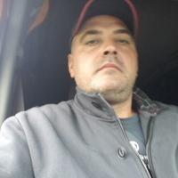 Сегоец, 41 год, Овен, Москва